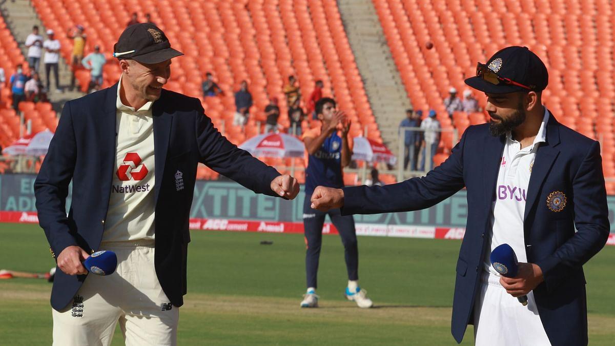 IND vs ENG: चौथे टेस्ट में इस यंग ब्रिगेड के साथ उतरेंगे कोहली! प्लेइंग XI में हो सकते हैं ये तीन बड़े बदलाव