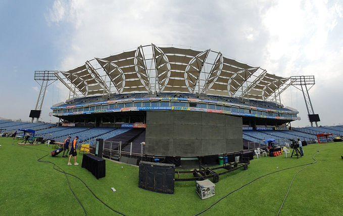IND vs ENG 1st ODI : ये खिलाड़ी हो सकते हैं प्लेइंग इलेवन में शामिल, शिखर धवन की राह कठिन, खाली स्टेडियम में होगा मैच