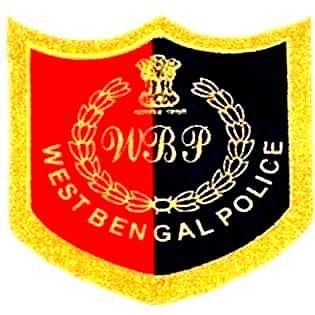 ममता प्रकरण के बाद रातभर परेशान रही बंगाल पुलिस, पुलिस स्टेशन में डटे रहे थाना प्रभारी, जानिए क्यों...
