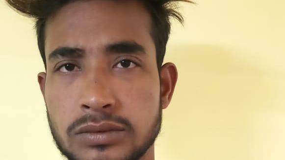 Bengal News : NCB की बड़ी कार्रवाई, चार किलो अफीम के साथ दो तस्करों को दबोचा
