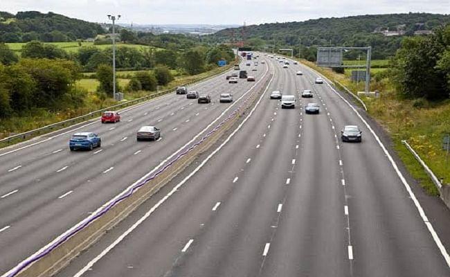 Bihar News: जमीन के पेंच में एलिवेटेड रोड का निर्माण अटका, एफसीआइ को नहीं मिल रहा इससे संबंधित कागजात