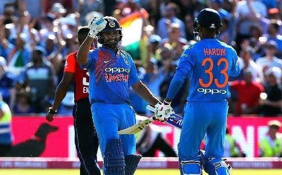 India vs England: पहला वनडे मैच आज, क्या कायम रहेगा भारत का 36 सालों का यह रिकार्ड