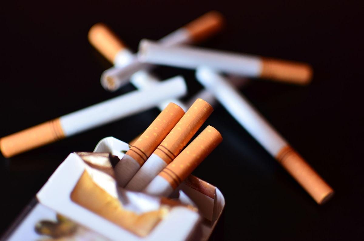 इस राज्य में बीड़ी-सिगरेट बेचा तो खैर नहीं, तंबाकू उत्पाद बेचने के लिए सरकार से लेना होगा लाइसेंस, तीसरी बार पकड़ाने पर होगी ऐसी कार्रवाई