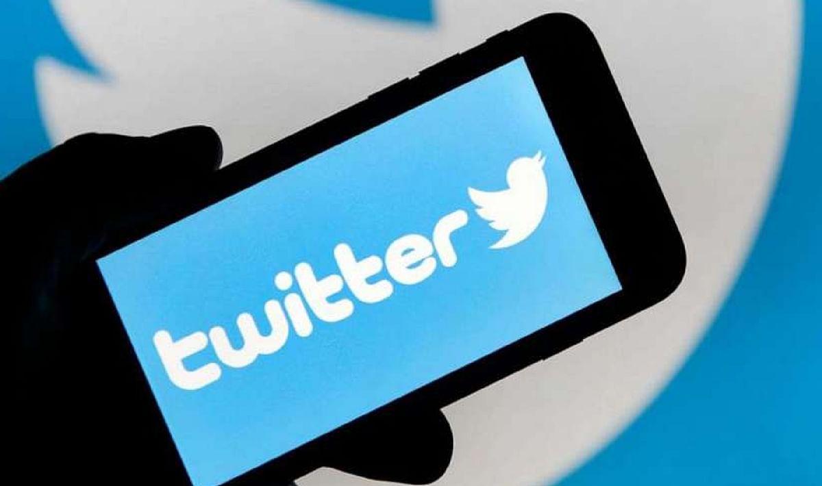 विधानसभा चुनावों में गलत सूचना से निपटने के लिए टि्वटर ने बनायी रणनीति