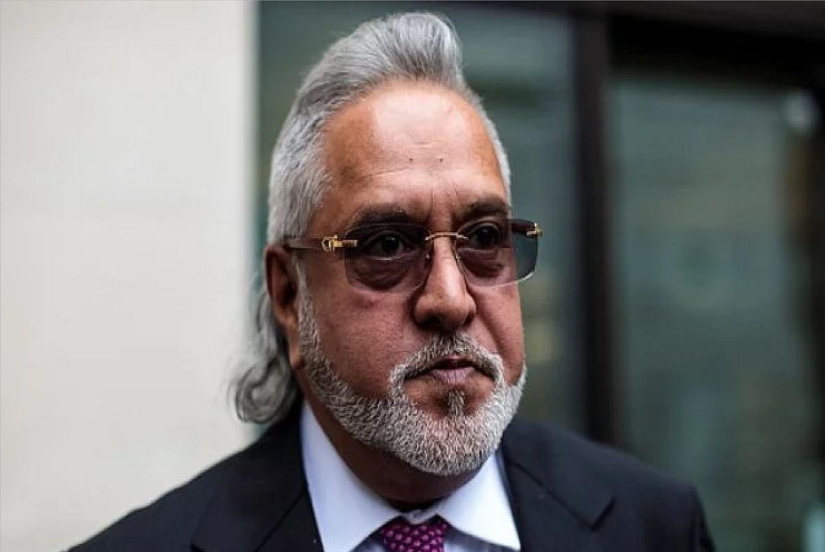 माल्या को भारत भेजने पर बोले ब्रिटिश उच्चायुक्त कानूनी प्रक्रिया का पालन करना चाहिए