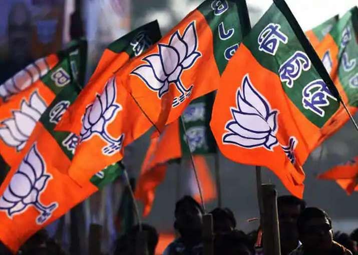 बंगाल चुनाव 2021: तीसरे चरण में BJP के दो प्रत्याशी फिल्म स्टार, चुनावी मैदान में चलेगा जादू !
