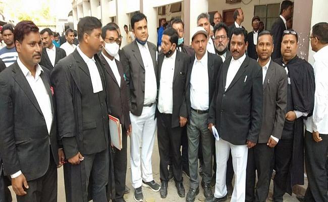 गोपालगंज शराबकांड: 21 लोगों की मौत के 9 दोषियों को मिली फांसी, 4 महिलाओं को उम्रकैद, जानें पूरा मामला...