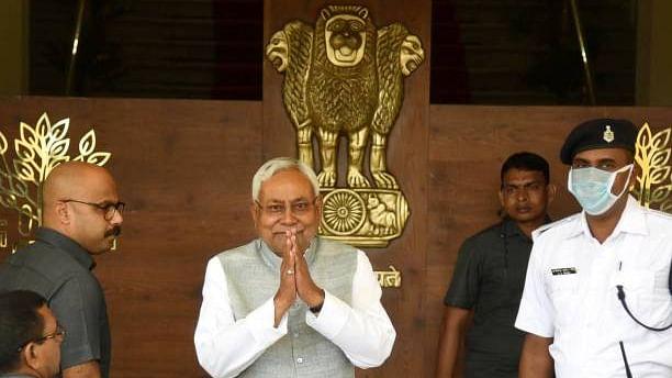 होली बाद बिहार के आम लोगों के लिए बढ़ेंगी सुविधाएं, जिंदगी होगी आसान, देखें- नीतीश सरकार क्या-क्या देने जा रही सौगात