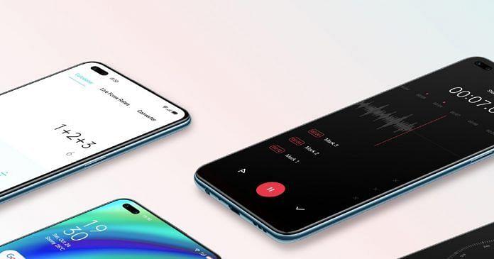Oppo F19 सीरीज के दो स्मार्टफोन जल्द होंगे लॉन्च, दमदार कैमरे से लैस इस फोन के जानें प्राइस और फीचर्स
