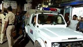 Liquor Ban in Bihar: Bihar Panchayat Chunav से पहले मुखिया जी PAWRI करते धराए, समर्थकों संग कर रहे थे शराब पार्टी