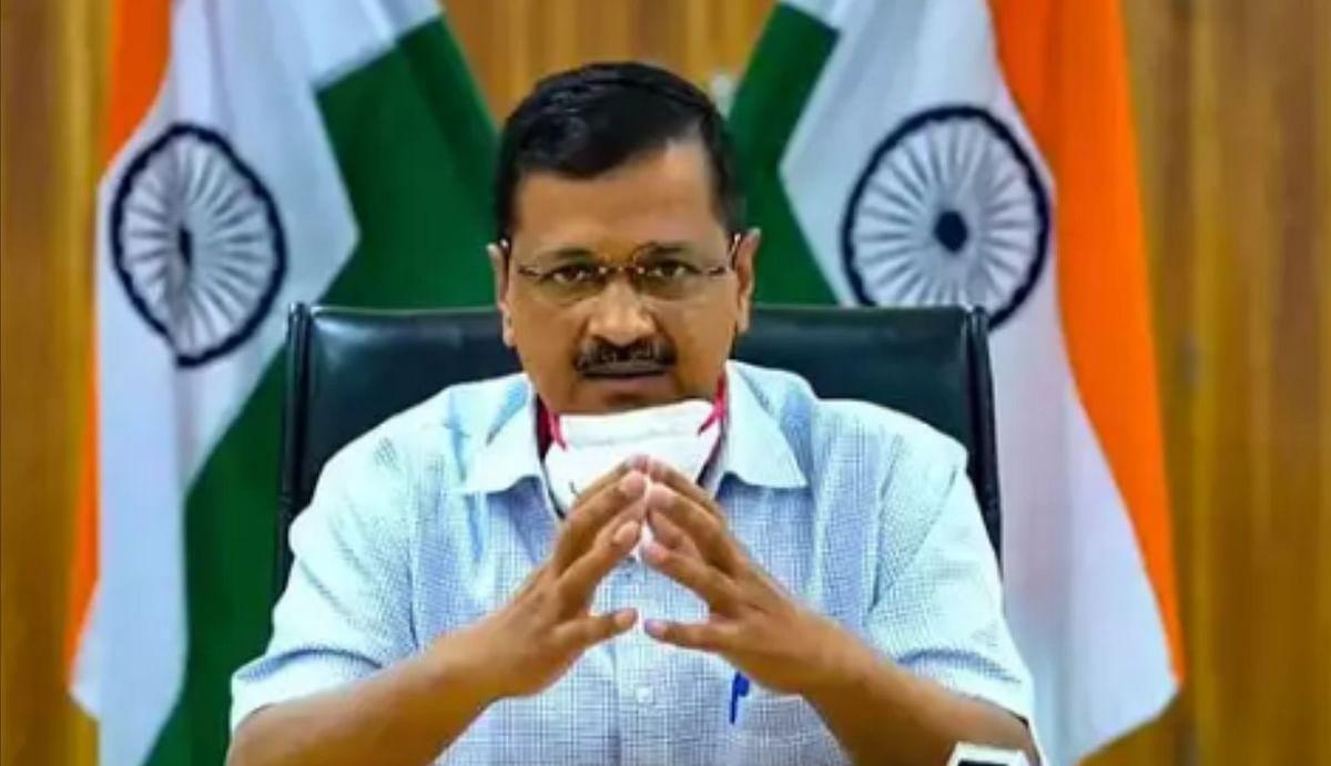 दिल्ली में बदतर हो रहे हैं हालात, केजरीवाल ने केंद्र और रेलवे से मांगी मदद, प्राइवेट अस्पतालों को दिया यह निर्देश