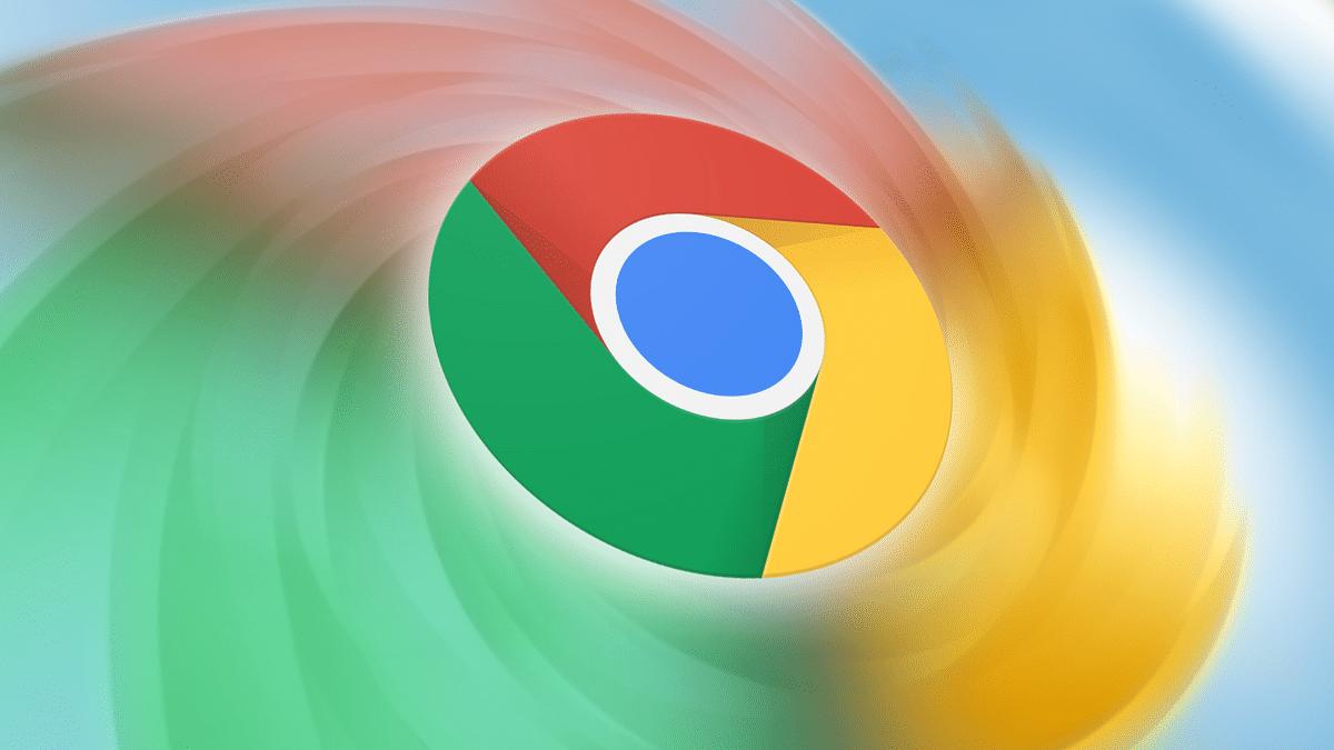 Google Chrome में मैलवेयर स्कैनर से लेकर प्राइवेट ब्राउजिंग तक, होते हैं ये सीक्रेट फीचर्स, आप भी जानें