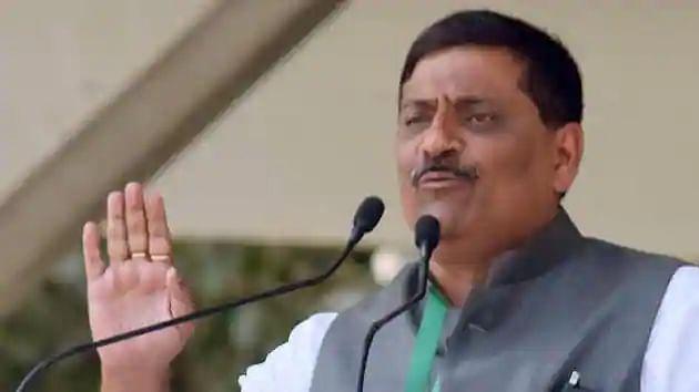 मई 2023 तक पूरी होगी 49 साल से लंबित कोसी पश्चिमी कैनाल योजना, मंत्री संजय झा ने कहा- डीपीआर तैयार