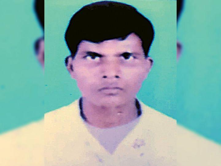 बांग्लादेश के जेल से आजाद हुआ बिहार का राजेंद्र, मां बोली मेरी दुआ हुई कबूल