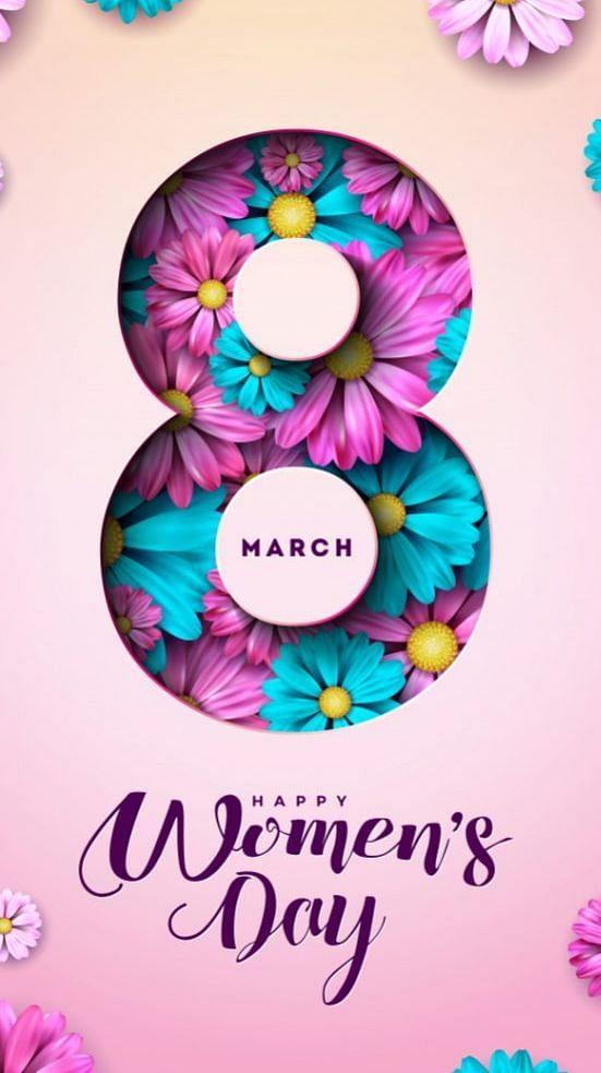 International Women's Day 2021 : हर क्षेत्र में कामयाब हो रही हैं महिलाएं, धनबाद की नारी नहीं है किसी से कम