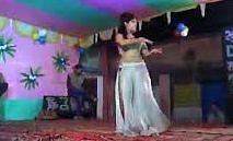 Jharkhand News : झारखंड के गढ़वा में ऑरकेस्ट्रा में डांस करने वाली नाबालिग हुई गर्भवती, सेक्स रैकेट चलाये जाने की आशंका, नाबालिग डांसरों का रेस्क्यू के बाद हुआ खुलासा