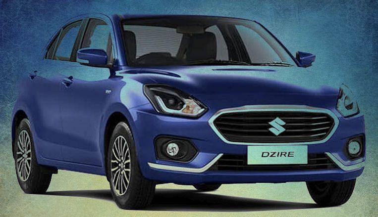 Maruti Suzuki की कार सस्ते में खरीदने का आखिरी मौका, 1 अप्रैल से बढ़ जाएंगे सभी मॉडल के दाम