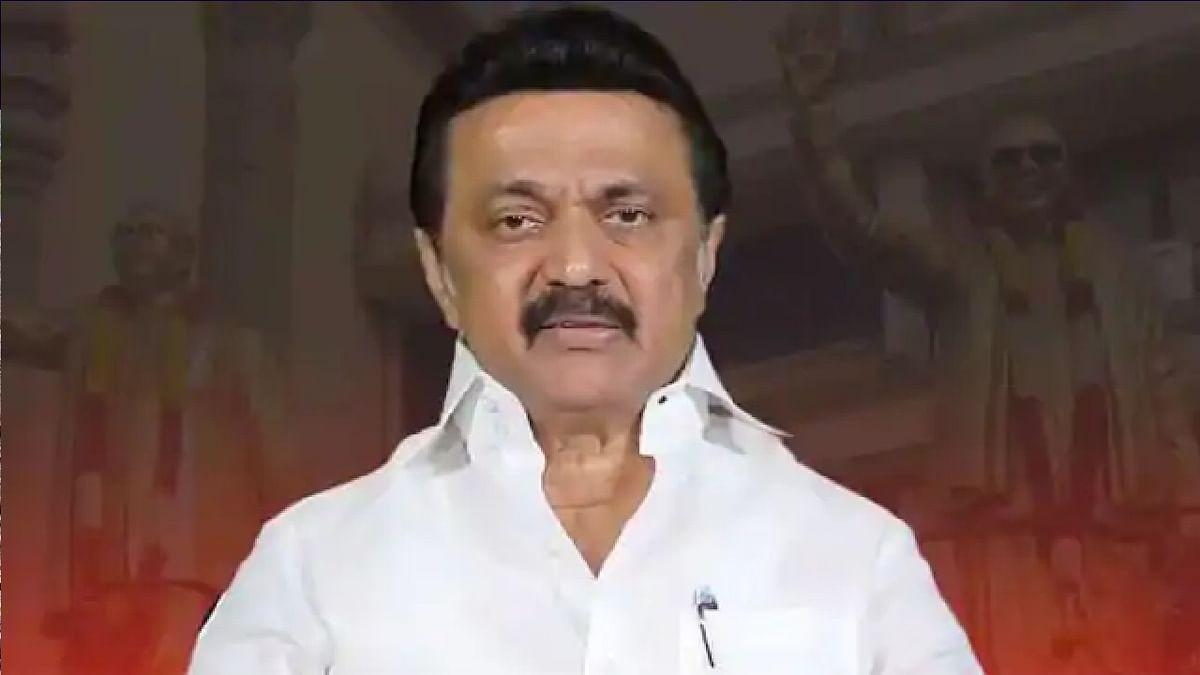 द्रमुक पुडुचेरी में 13 विधानसभा सीटों पर चुनाव लड़ेगी, 12 उम्मीदवारों के नाम का ऐलान किया