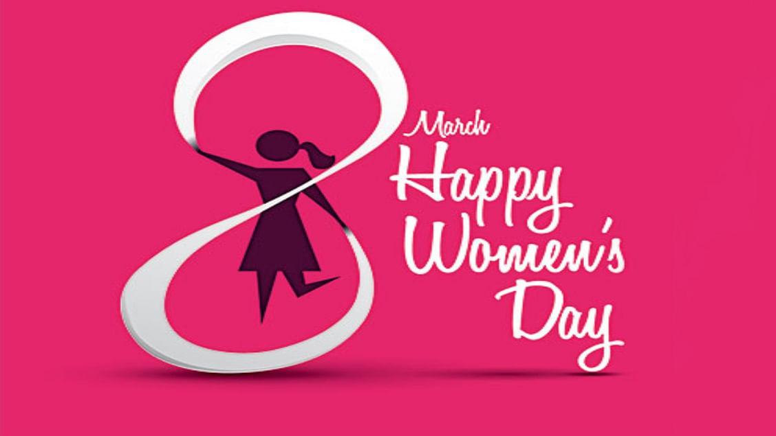 Happy Womens Day 2021 Wishes, Images, Quotes, Messages: इज्ज़त करने वालों को नारी कभी नहीं भूलती...महिला दिवस पर यहां से भेजें शुभकामना संदेश