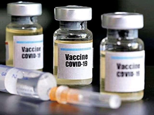 टीका नहीं तो टिकट नहीं ! तृणमूल का टिकट लेने के लिए जरूरी है कोरोना का टीका लगवाना, क्या है सच्चाई