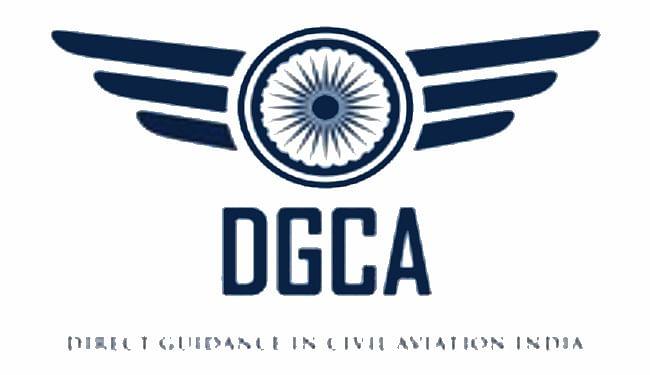 कुछ हवाई अड्डों पर कोरोना प्रोटोकॉल का नहीं हो रहा अनुपालन, लगाया जा सकता है जुर्माना : DGCA