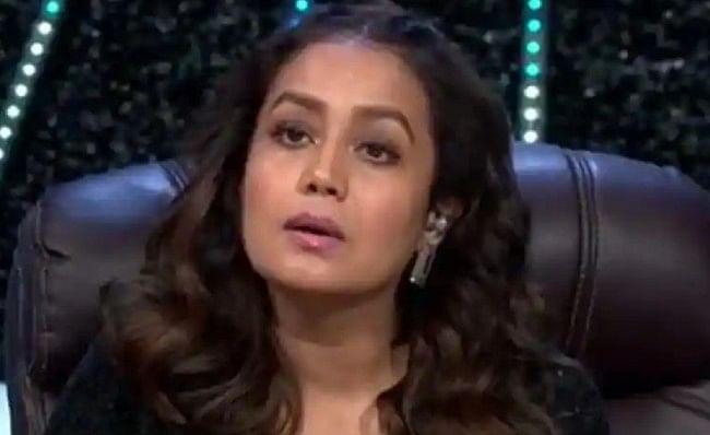 Indian Idol 12 : क्या गिरती TRP की वजह से बंद हो रहा है इंडियन आइडल? यहां पढ़ें पूरी डिटेल