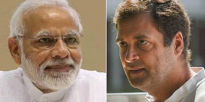 Assam Election: CAA को लेकर बीजेपी को घेर रहे हैं राहुल गांधी, कांग्रेस के मेनिफेस्टो में क्या होगा खास, पीएम मोदी रैली में देंगे जवाब