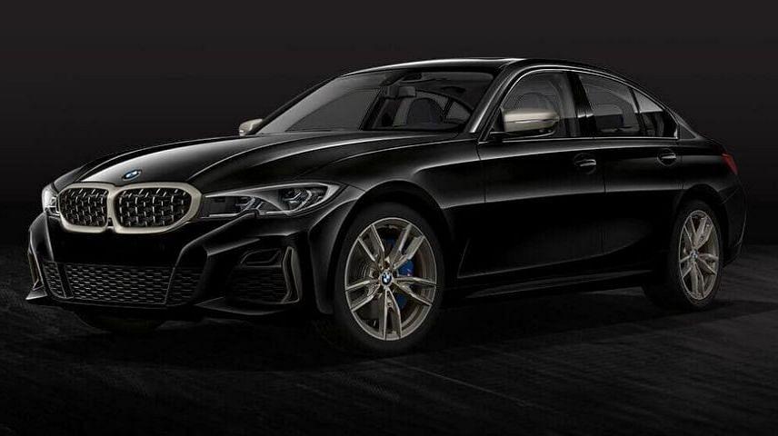 New Car Launch: BMW से लेकर Mercedes तक, इस महीने लॉन्च होने जा रही ये लग्जरी गाड़ियां