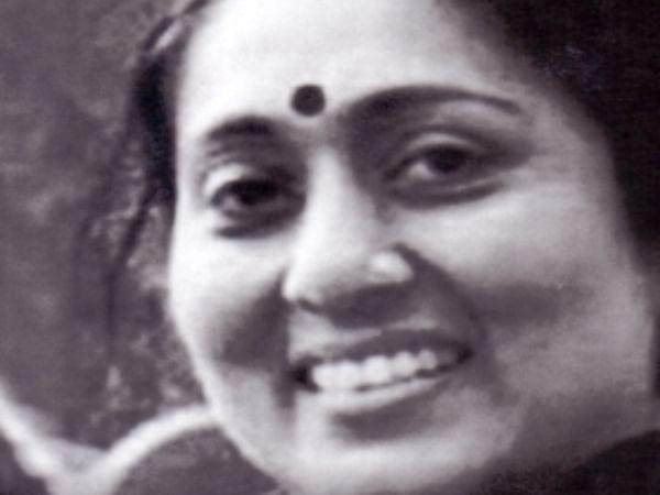 बिहार की कवयित्री अनामिका को मिला साहित्य अकादमी पुरस्कार 2020, मैथिली के लिए कमलकांत और संताली के लिए रूपचंद हुए सम्मानित देखें पूरी लिस्ट
