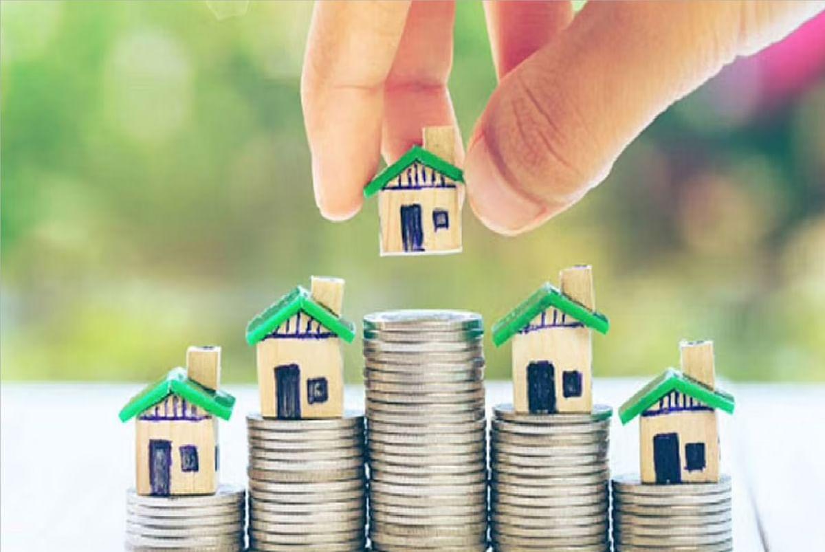 Home Loan लेने का सबसे अच्छा मौका, इन बड़े बैंकों ने घटाए ब्याज दर, जानें किसको मिलेगा फायदा