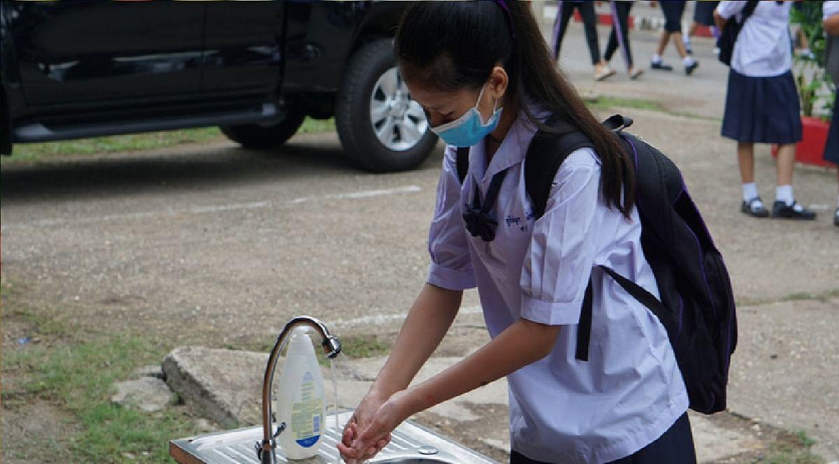 School New Guidelines : स्कूल फीस पर उत्तराखंड सरकार का बड़ा फैसला, लॉकडाउन की अवधि में पूरी फीस लेने पर रोक
