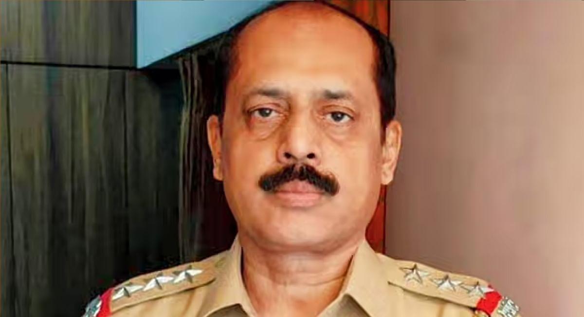 Mansukh Hiren Death Case : सचिन वाजे की बढ़ीं मुश्किलें, ATS चीफ का दावा, मनसुख की हत्या में था हाथ, कस्टडी की मांग
