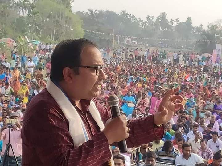 Bengal Chunav 2021 से पहले ममता बनर्जी के करीबी नेता कुणाल घोष से ईडी की पूछताछ शुरू, पढ़ें लेटेस्ट अपडेट