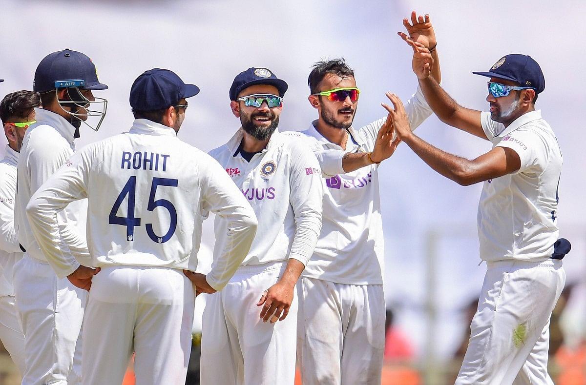 IND vs ENG 4th Test: 'मोदी की पिच' पर इंग्लैंड की पारी और 25 रन से करारी हार, वर्ल्ड चैंपियनशिप के फाइनल में भारत