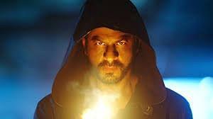 Shah Rukh Khan के फैंन पूछ डाला उनसे अंडरवियर का रंग, किंग खान ने कहा सिर्फ इस तरह के क्लासी और एजुकेटेड . . .