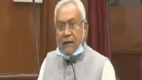 Nitish Kumar News: Tejashwi Yadav के बाद आज RJD एमएलसी पर क्यों आगबबूला हुए नीतीश कुमार, जानिए पूरी बात