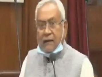 Tejashwi Yadav के बाद आज RJD एमएलसी पर क्यों आगबबूला हुए नीतीश कुमार, जानिए पूरी बात