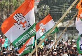 Gujarat Local Body Election Results : कांग्रेस प्रत्याशी की जीत के जश्न में शामिल लोगों ने कर दी दलित की हत्या, परिवार वालों को पीटा