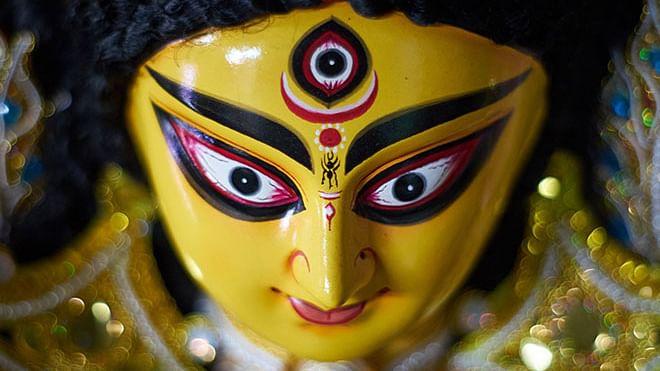 Chaitra Navratri 2021: 13 अप्रैल से  शुरू होगा चैत्र नवरात्र, जानें क्या है घट स्थापना विधि से लेकर मां शैलपुत्री, ब्रह्मचारिणी, चंद्रघंटा समेत नवमी तक की तिथि