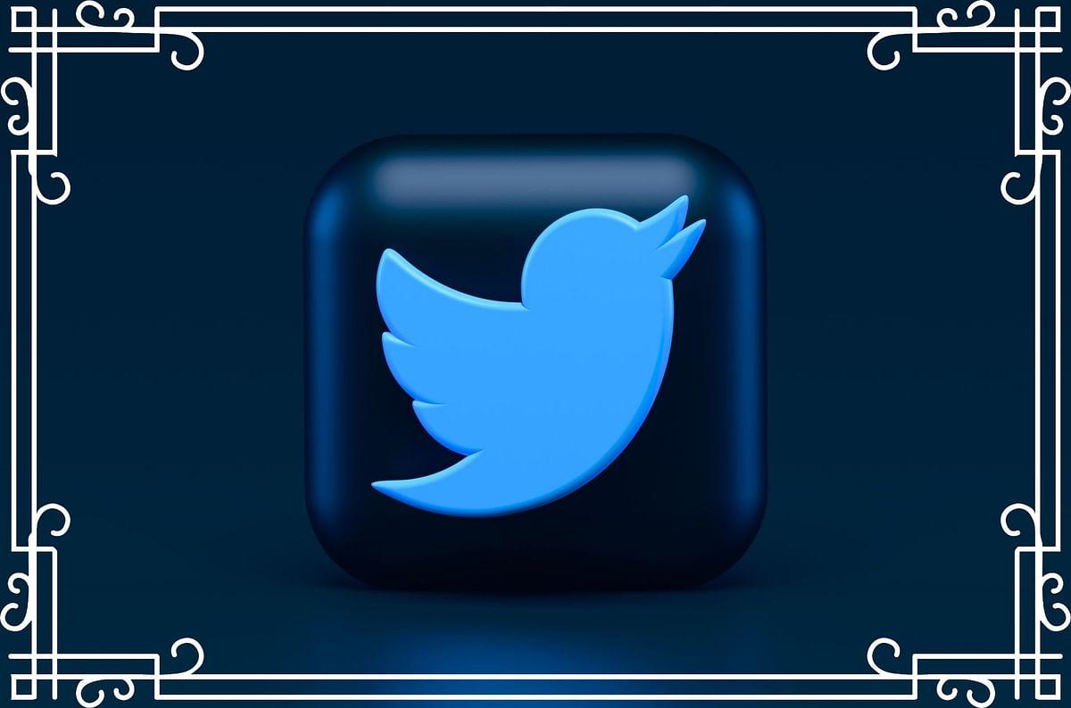 Twitter लाया घर बैठे पैसे कमाने का मौका, हर महीने होगी 50 हजार रुपये तक की कमाई