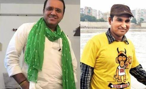 Taarak Mehta Ka Ooltah Chashmah के दो स्टार्स हुए कोरोना पॉजिटिव, क्या रुक जाएगी शो की शूटिंग?