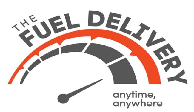 घर बैठे मोबाइल ऐप के जरिये वाहनों, जेनरेटर, उद्योग, विनिर्माण इकाइयों के लिए मंगा सकते हैं पेट्रोल और डीजल, ...जानें कैसे?