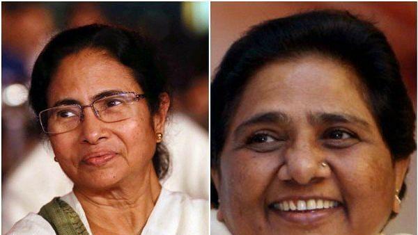 Mamata vs Mayawati: बंगाल चुनाव में अब 'दीदी' के खिलाफ 'बहनजी', 220 सीटों पर बीएसपी ने तय किया उम्मीदवारों का नाम
