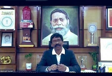 Jharkhand Naxal News : 1 करोड़ के इनामी नक्सली अनल दा समेत 17 हार्डकोर नक्सलियों के खिलाफ चलेगा देशद्रोह का मुकदमा, राज्य सरकार ने दी मंजूरी