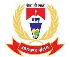 Jharkhand News : अस्पताल से बच्चा चुराने वाली मां व बेटी गिरफ्तार, नवजात भी बरामद, धनबाद पुलिस ने ऐसे दबोचा