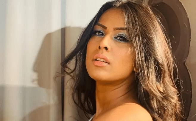 क्या राहुल को डेट कर रही हैं निया शर्मा? एक्ट्रेस के इस कमेंट ने खींचा लोगों का ध्यान