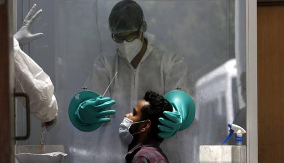 महाराष्ट्र में कोरोना का कहर जारी : चार महीने में दर्ज किए गए सबसे ज्यादा मामले, केरल में भी रुक नहीं रहा वायरस का प्रकोप