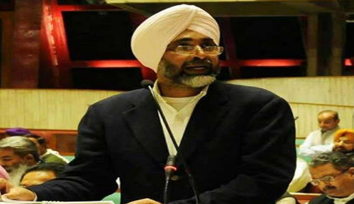 Punjab Budget 2021-22 : पंजाब के 1.13 लाख किसानों का फसली ऋण होगा माफ, जानिए बजट की 10 बड़ी बातें...