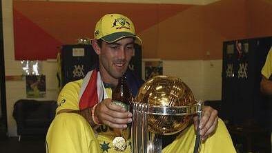 IPL 2021 : आस्ट्रेलियाई खिलाड़ी मैक्सवेल कोहली से सीखना चाहते हैं क्रिकेट के गुर, कही ये बात...