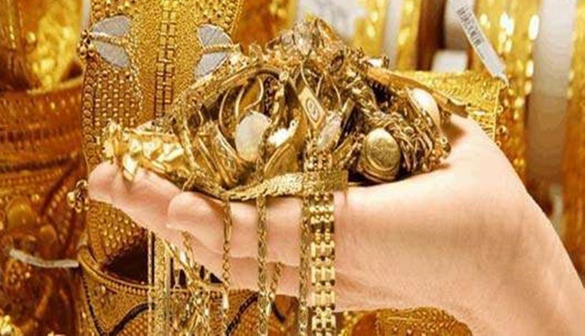 Gold Price Today : सोना की कीमतों में फिर आ सकती है तेजी, अमेरिका के प्रोत्साहन पैकेज का बाजार पर पड़ेगा प्रभाव, जानें आज का भाव